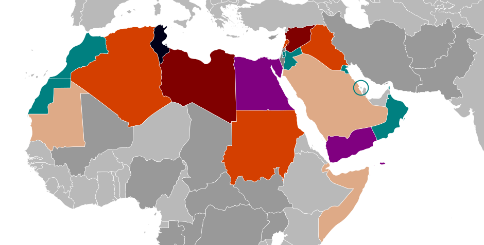 Wikipedia.org - autor: Ian Remsen, domena publiczna
