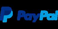 Obrazek posiada pusty atrybut alt; plik o nazwie paypal-784404_640-e1551689206666.png