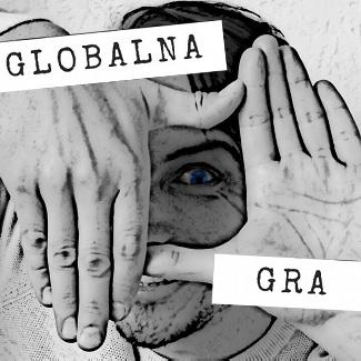 Globalna gra - blog geopolityczny